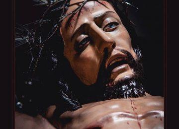 LANJARÓN. Cultos al Cristo de la Expiración