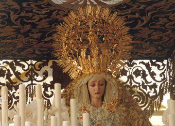 Petición para la Coronación de la Luz