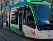 Más viajeros en el Metro esta Semana Santa