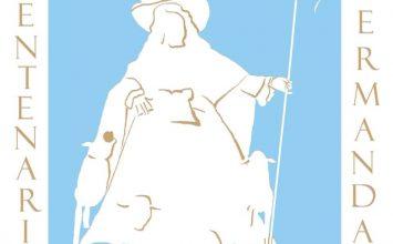 MOTRIL. Centenario de la Divina Pastora
