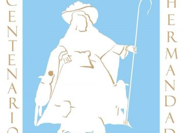 MOTRIL. Pregón Centenario Divina Pastora