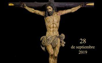MOTRIL. El Nazareno organiza un viaje a Sevilla