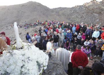 La Junta avisa que los ayuntamientos no van a autorizar romerías