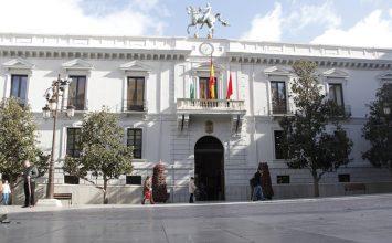Ayuntamiento y Federación se reúnen