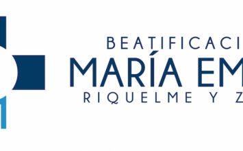 'Semana de la Santidad' de María Emilia Riquelme