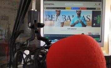 Escucha nuestro programa de radio
