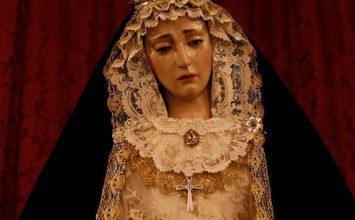 PULIANAS. Festividad de la Inmaculada