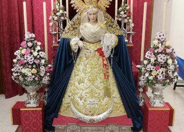 Día de la Inmaculada