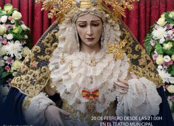 Fallado el Premio Virgen de la Salud