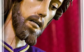 Cultos al Cristo de las Eras