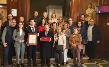 Celebrado el Memorial Maestro Quini