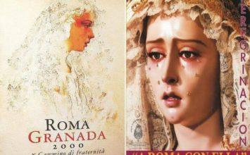2025: ¡A Roma con Ella!
