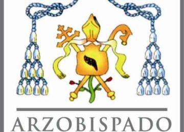 El arzobispado aplaza las elecciones a hermano mayor