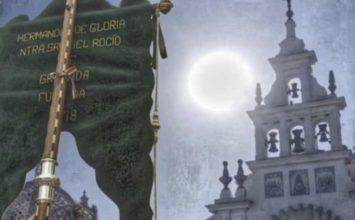 Cartel del Rocío de Granada