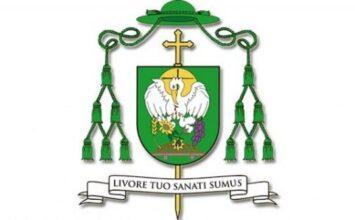 GUADIX. Nombramientos en la diócesis