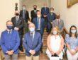 Los presidentes de agrupaciones cofrades volverán a reunirse para tratar la Semana Santa 2021