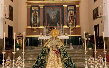 250 años de devoción