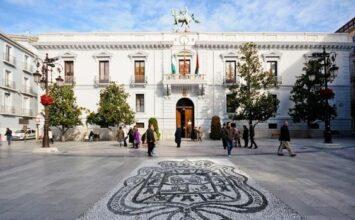 La Federación en desacuerdo con la rebaja de la subvención municipal