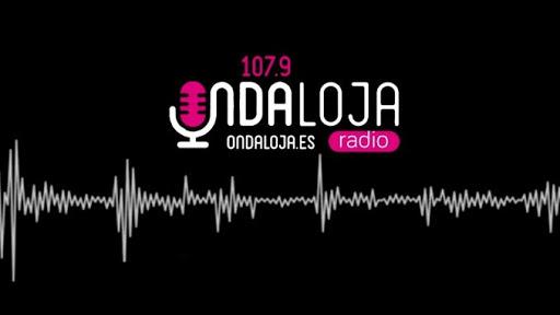 Onda Loja renueva su concesión como emisora municipal – Guia de la Radio
