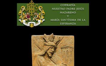 MOTRIL. Simbólicos 'Premios Nazareno, Señor de Motril'
