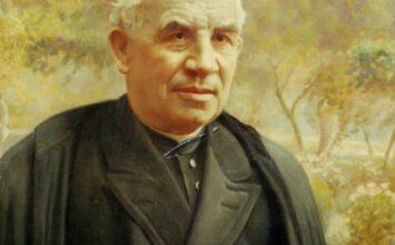 La Santa Sede promulga el Decreto de virtudes heroicas del Padre Manjón