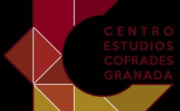 Nuevo proyecto del Centro de Estudios Cofrades