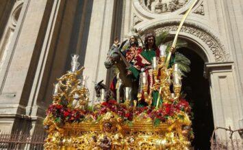 Festividad de San Andrés