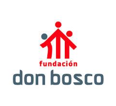 La cofradía de Los Salesianos colabora con la Fundación Don Bosco