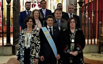 Aplazadas las elecciones en la Hermandad Matriz de la Virgen de la Cabeza