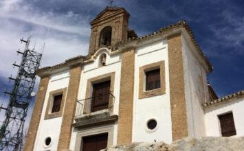Fallece el exhermano mayor de la hermandad de San Miguel