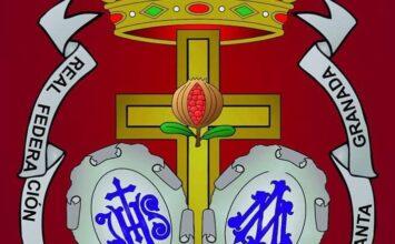 Arrancan las comisiones para perfilar la próxima Semana Santa