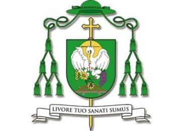 El obispo de Guadix-Baza suspende las procesiones