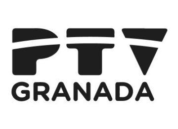 Programas especiales de la Virgen de las Angustias en PTV GRANADA