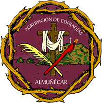 ALMUÑÉCAR. Suspendido el Pregón Oficial de Semana Santa