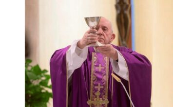Más sobre las celebraciones de Semana Santa