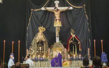 Bizum en San Agustín