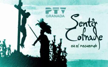 Una hora de recuerdo cofrade cada día en PTV-Granada