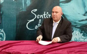 PTV Granada prosigue hoy sus programas de Semana Santa