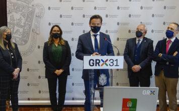 La Semana Santa de Granada apuesta por su declaración con Bien de Interés Cultural