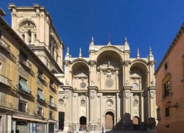 Los monumentos de la diócesis aumentan su horario de apertura