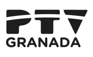 Hoy martes, 'Sentir Cofrade' en PTV Granada
