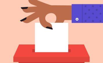 Hoy elecciones en Esperanza y Ferroviarios