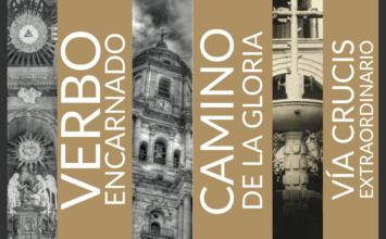 Málaga no suspende sus grandes eventos