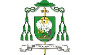 Nombramientos pastorales en la diócesis de Guadix/Baza