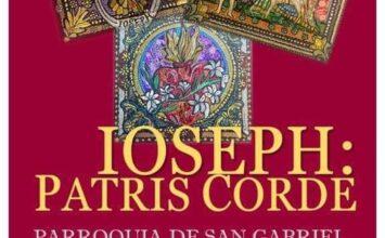 LOJA. Desde hoy, cultos y exposición para la Virgen del Carmen