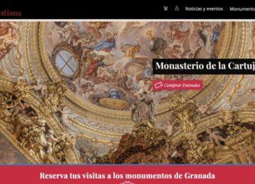 ¿Cómo comprar entradas para ver los monumentos cristianos de Granada?