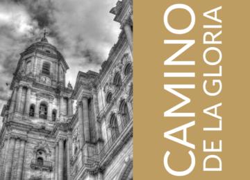 Málaga aplaza su procesión Magna