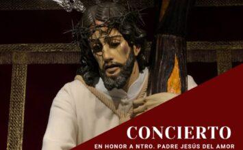 Concierto en La Concha